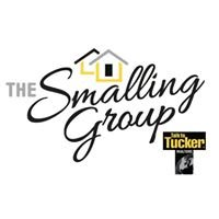 The Smalling Group with F.C.Tucker