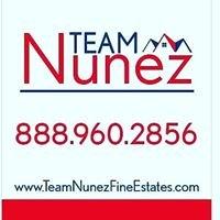 Team Nunez Real Estate Group