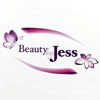 Beauty By Jess