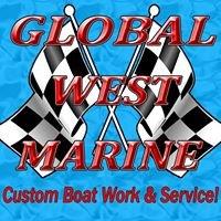Global West Marine