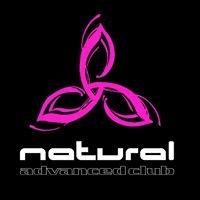 Natural Advanced Club