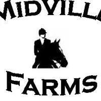 Midville Farms