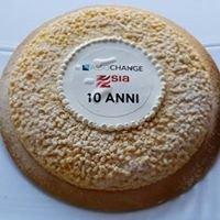 Assochange - Associazione Italiana di Change Management