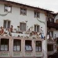 Restaurant, Weinladen, Weingasthof Höhenrain