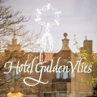 Hotel Gulden Vlies Boutique B&B