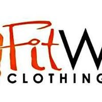 Fit well Clothing