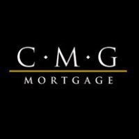 CMG Mission Valley