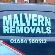 Malvern Removals