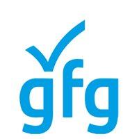 gfg Gesellschaft für Gesundheitsfachberufe gGmbH