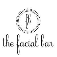 The Facial Bar