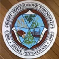 West Pottsgrove Township