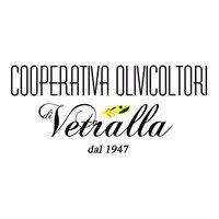 Cooperativa Olivicoltori di Vetralla - Olio Extravergine di Oliva