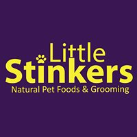 Little Stinkers Natural Pet Foods & Grooming