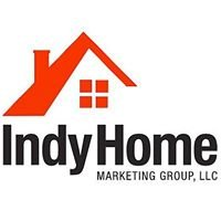 Indy Home Marketing Group