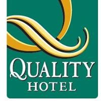 Quality Hotel Grand Farris