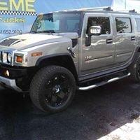 Extreme Cars & Trucks Redlands/Yucaipa