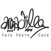 Armadillo Youth Café Yate