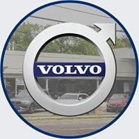 Volvo Cars of Fort Washington