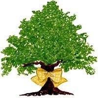 Gingham Tree