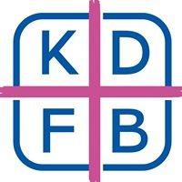 Katholischer Deutscher Frauenbund - Diözesanverband Passau e.V. (KDFB)