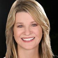 Phyllis Patek - Austin Portfolio Real Estate