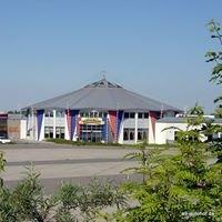 Autohof Nempitz