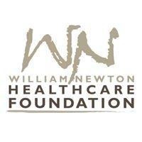 William Newton Healthcare Foundation