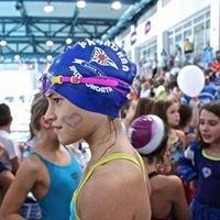 Plivački Klub Jadran