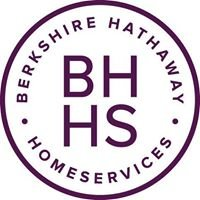 Berkshire Hathaway HS Indiana Realty - Mooresville
