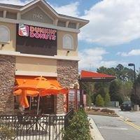 Dunkin' Donuts Sugarloaf Mills