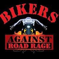 Bikers Against Road Rage