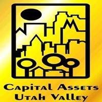 Capital Assets Utah Valley, Inc.