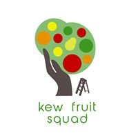 Kew Fruit Squad