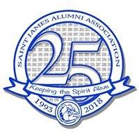 St. James Alumni Association