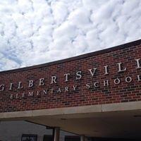 Gilbertsville Elementary School