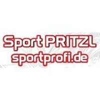 Sport Pritzl