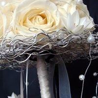 Hojo Floral Design LTD