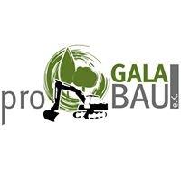Pro Galabau e.K.