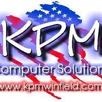 KPM Computer Solutions