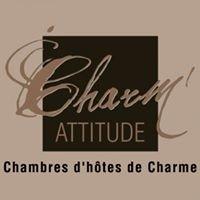 CHARM'ATTITUDE