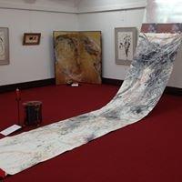 Toyooka Art Gallery