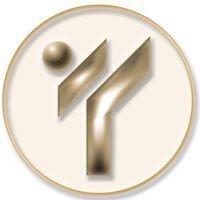 Rifkin Professional Karate - U.P.M.A.A.