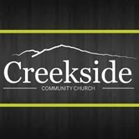 Creekside Community Church - Alamo