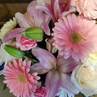Joanne's Garden Center & Cut Flowers