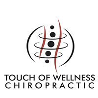 Touch of Wellness Chiropractic