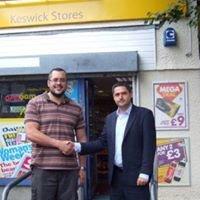 Keswick Stores