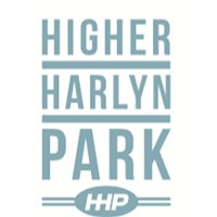 Higher Harlyn Park