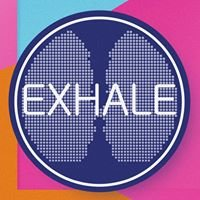 Exhale Newcastle