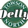 Towson Delly North