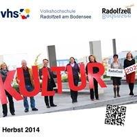 VHS Radolfzell